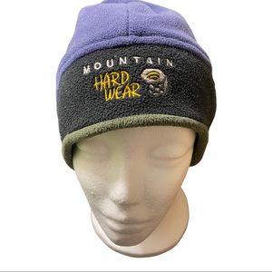 Mountain Hardwear Beanie